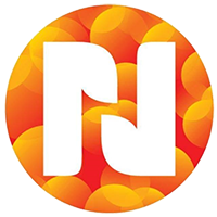 Netindo Images